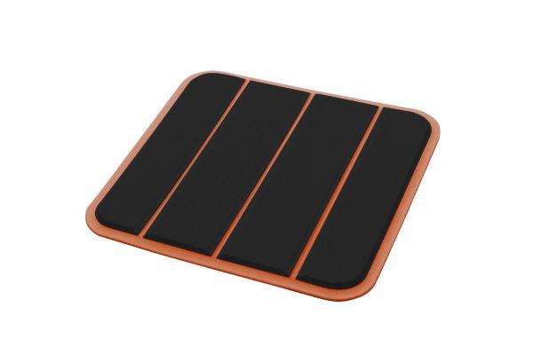 6mm-Teak-Style-Black-Orange2