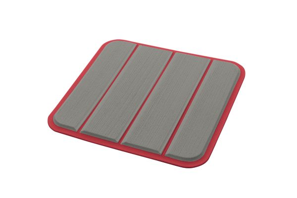 6mm-Teak-Style-Storm-Grey-Ruby-Red1