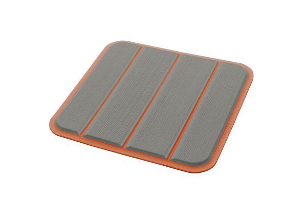 6mm-Teak-Style-Storm-Grey-Sunset-Orange1