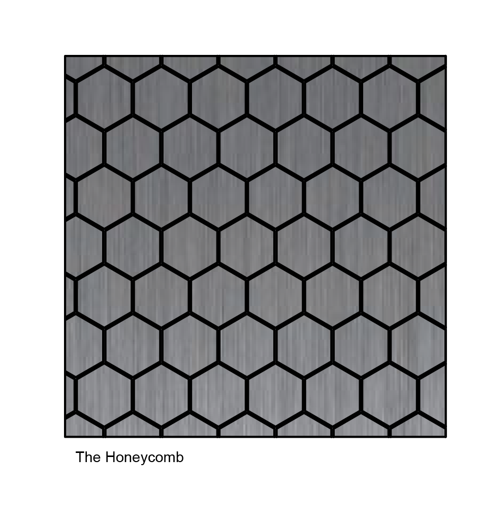 Pattern-The-Diamond1