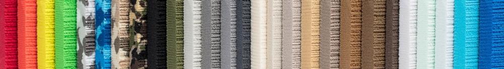 section-couleur